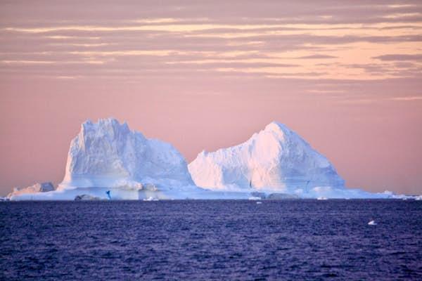 Canadian Arctic Cruises