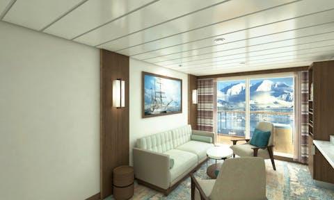 Captains-Suite1