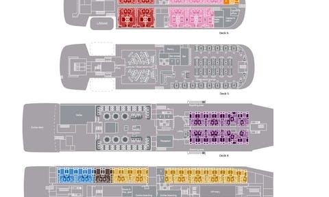 OCE_3_OCE_RTD_Hondius_deck_plan-3