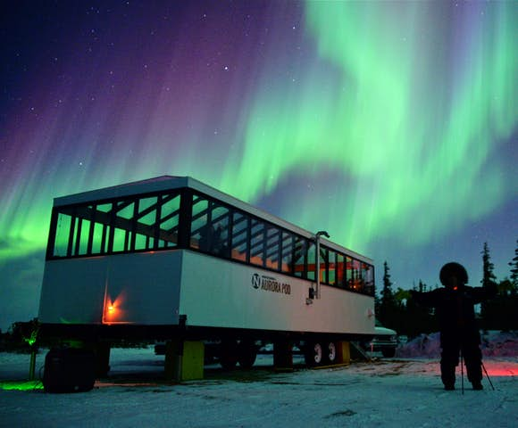 NAT_3_DEVRIES_RTD_CHURCHILL_AURORA1