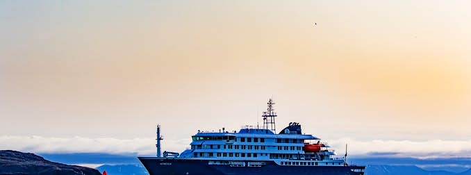 OCE_4_PIPPA-LOW_HONDIUS-SHIP4