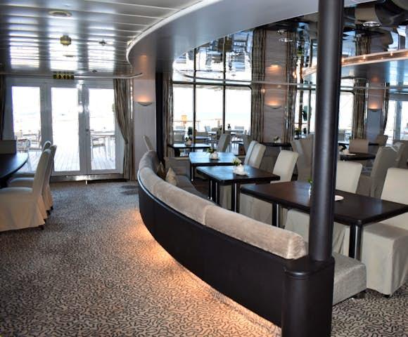 OO_3_OO_RTD_Bistro-Bar-Lounge