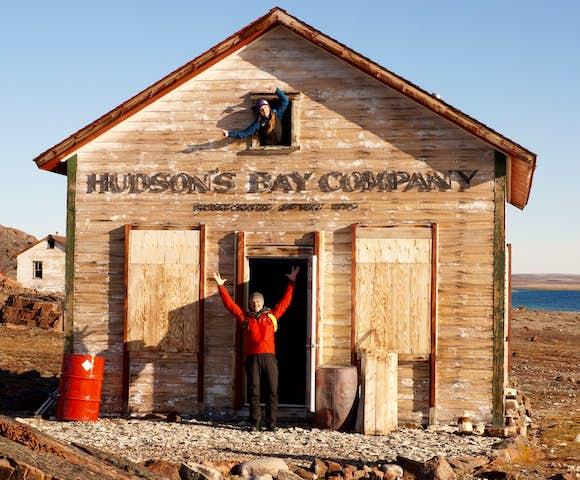 hudson-bay2