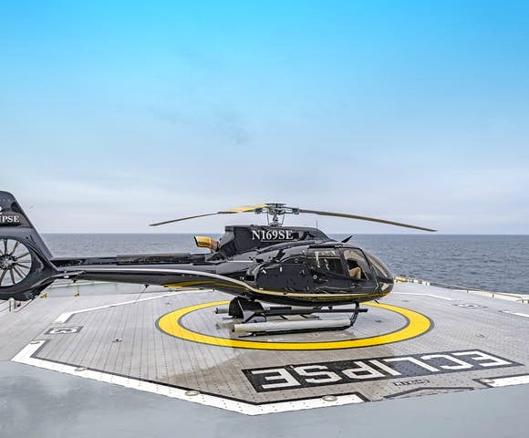 SCE_5_SCE_RTD_ECLIPSE-HELIPCOPTER.1