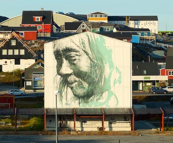 WG-Nuuk-graffiti