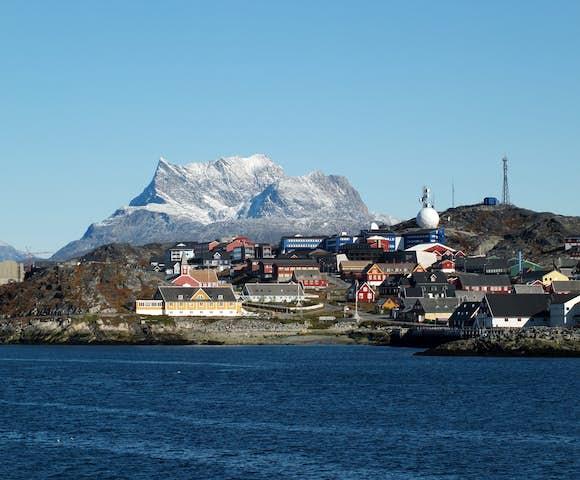 WG-Nuuk3