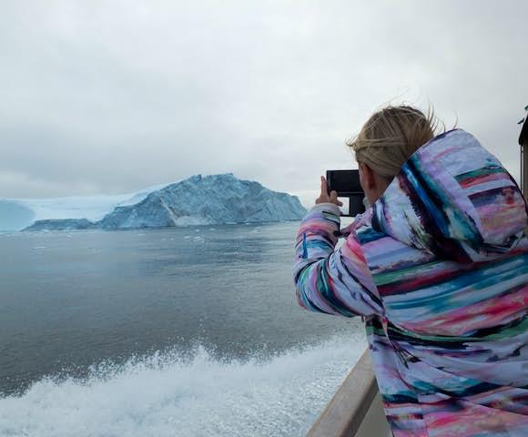 wg-Icefjord