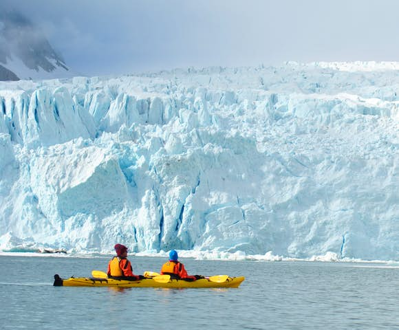 SWO_3_John-Newby_ALL_Kayak-Svalbard-July-banner2