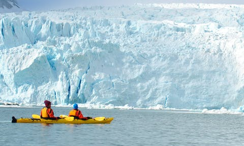 SWO_3_John-Newby_ALL_Kayak-Svalbard-July-banner3
