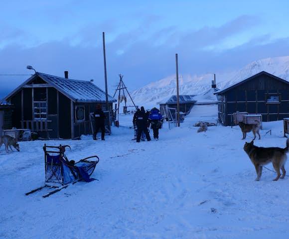 Spitsbergen(12)