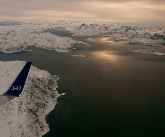 Spitsbergen(9)