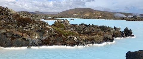 Wilderness Explorer: Greenland, Labrador & Newfoundland