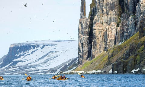 cliff-kayak-banner(3)